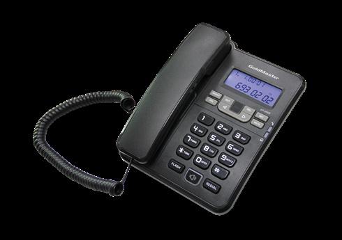 DT-2005 Sabit Telefon