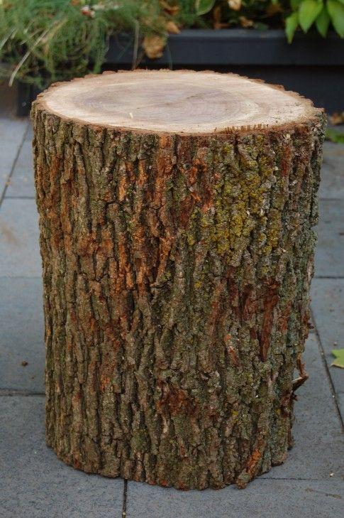 best 25 tree stump table ideas on pinterest coffee table that looks like a tree stump stump. Black Bedroom Furniture Sets. Home Design Ideas