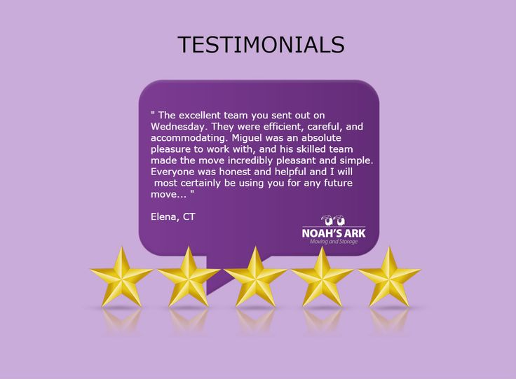 Thank you for taking your time to share your review. We love to hear about our great staff and services. Share your experience with us, we look forward to reading your reviews. www.noahsarkinc.com #Connecticut #NewYork #NYC #Bronx #Professional #Moving #MovingCompany #CT #NY #BX #CommercialMoving #ResidentialMoving #LocalMoving #LongDistanceMoving #Storage #NoahsArkMoving #NoahsArk #BestMovingCompanyinCT #BestMovingCompanyinNY #reviews