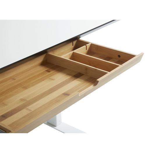 Unterbau Schublade Schreibtisch 2021