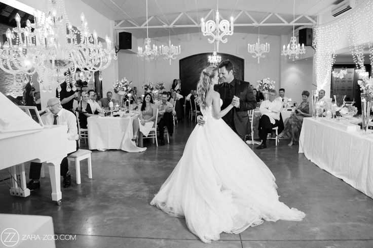 Top 10 Wedding Venues in Cape Town (1&2)