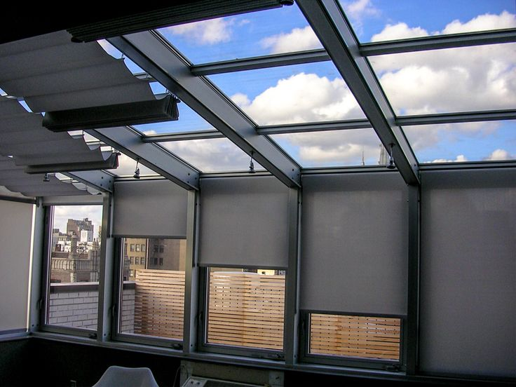 1000 Images About Skylight Greenhouse Shades On Pinterest A Button Unique Window