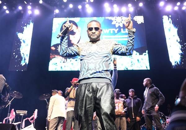 Carlos Walker, 40, an Atlanta rapper known by the stage name Shawty Lo who was named MySpace Music Rookie of the Year at the 2008 BET Hip-Hop Awards, died on Sept. 21, 2016.