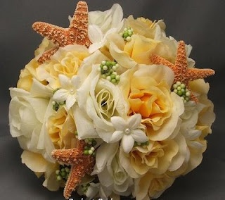 I do ... Inspiration: Floral Friday