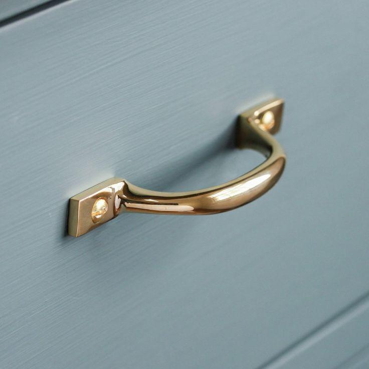 255 best hardware images on Pinterest | Drawer knobs, Bath ...