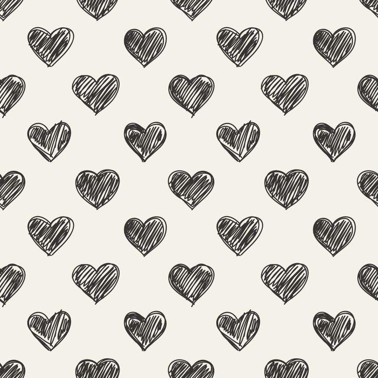 papel-de-parede-coracao-decor-42-papel-de-parede-menina.jpg (1100×1100)