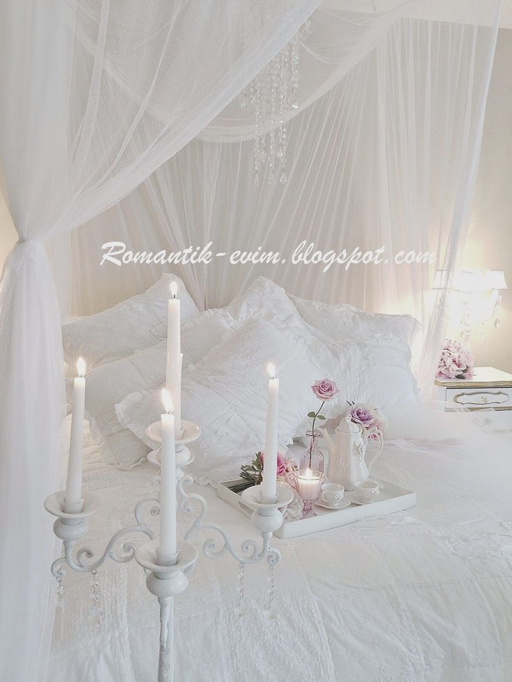 Romantic Cottage Photo Shabby Chic Pinterest