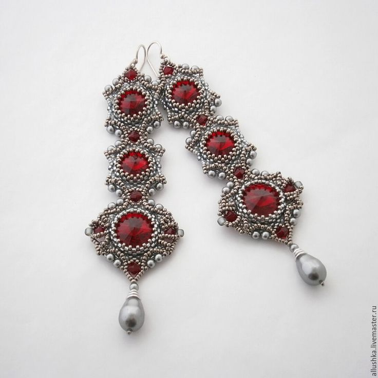 unique view l beading huichol pinterest beaded larger earrings american ideas beadwork on native