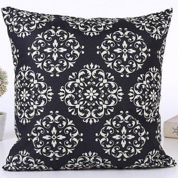Broyhill Sofa Pillow Funny Cheap Online Sale At Wholesale Prices
