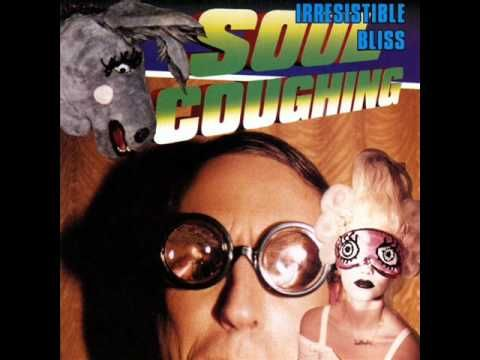 """Ah, I'd forgotten about this '90s song! Soul Coughing's """"Super Bon Bon"""". Great song and great memories... That song title though-- sounds like a Ricky Martin song. #AmIRight?? Lol..."""