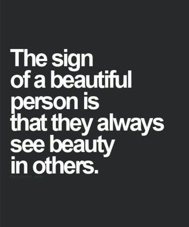 96 besten Beautiful quotes Bilder auf Pinterest | Beautiful ...