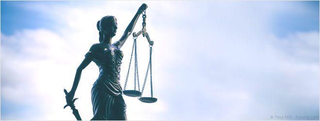 Härtefallscheidung - Vorzeitige Scheidung