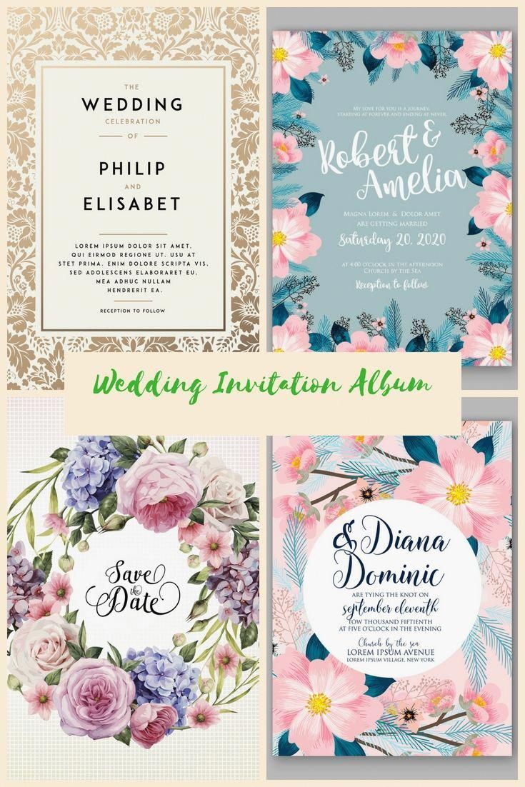 Budget Wedding Photography Weddingplanningwebsites Id 7263306921 Discount Wedding Invitations Wedding Invitation Online Design Cheap Wedding Invitations