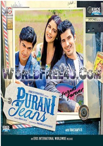 Aurangzeb Hindi Full Movie Watch Online