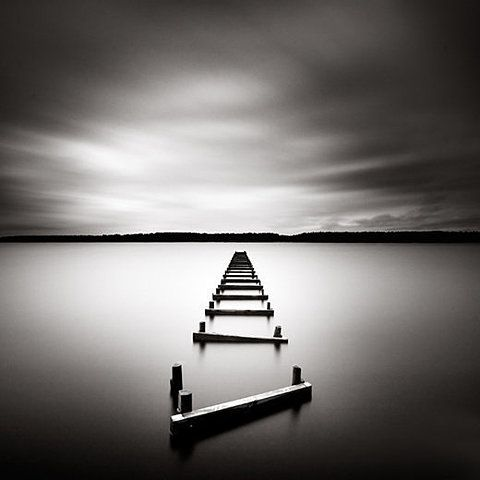 FFFFOUND! | 45 Astonishing Examples of Long Exposure Photography - Noupe