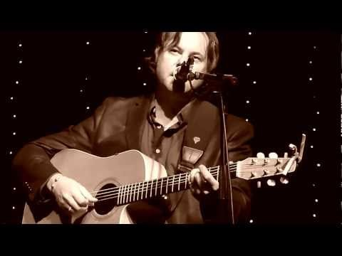 Bruce Guthro is an artist who has captivated audiences around the world with his honest, straight-to-the-heart songwriting and live performances that are as engaging and personal as the man himself.   He is set to perform at two shows during the 2013 festival!