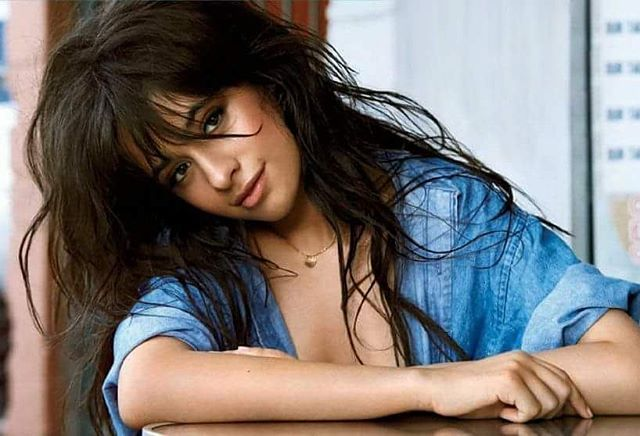 """Camila Cabello's new song """"Havana"""" featuring young thug is OUT NOW on iTunes . Buy Havana on Itunes . . . **Make sure you BUY,  STREAM the songs on her YouTube channel & Spotify,  SHAZAM, REQUEST her songs on Radio. #camilacabello. . . .  #shawnmendes  #rihanna #katyperry  #taylorswift  #harrystyles #selenagomez  #justinbieber #kendalljenner #arianagrande #demilovato #ladygaga  #beyonce  #nickiminaj  #louistomlinson  #zaynmalik #gigihadid #jesynelson #perrieedwards #jadethirlwall…"""
