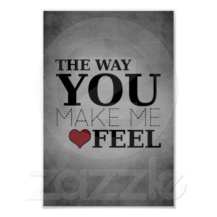 .: Life, Michael Jackson Quotes, Songs Lyrics, Poster, Michaeljackson, Michael Jackson Lyrics, Song Lyrics, Micheal Jackson Lyrics