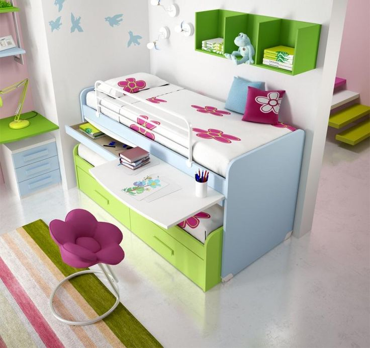 breathtaking moshir furniture. Bedroom Design  Amazing Teens Blue Green Bunk Beds Furniture For Girls With Flower Shaped Couch Ideas Combining Minimalist Desk 95 best images on Pinterest Child room Kid rooms and