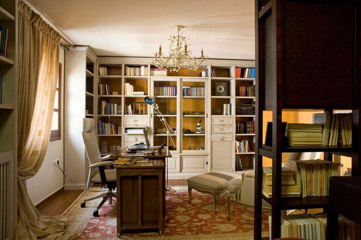 www.limedeco.gr bureau