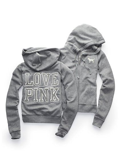 Best 25  Vs pink hoodie ideas only on Pinterest | vs Pink, Pink ...