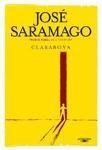 Claraboya, Jose Saramago