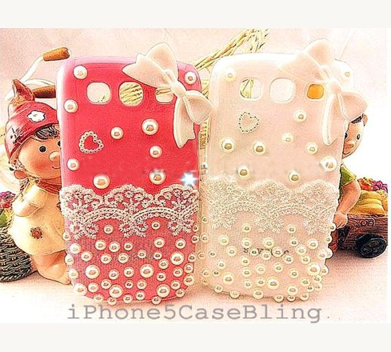 Hey, I found this really awesome Etsy listing at http://www.etsy.com/listing/151536740/samsung-galaxy-s3-case-samsung-galaxy-s3