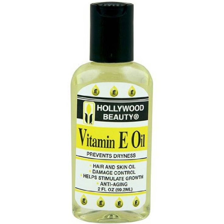 Get Your Oil On - It's A Hollywood Beauty Fest!  SHOP NOW  http://ift.tt/2ixp8fi  All Things Beauty & More for Less  #JAGBeautySupply #Beauty #BeautySupply #BeautyProducts #BeautySupplies #shop #hair #skincare #bathandbody #hollywoodbeauty #onlinestore #onlinebeautysupplystore #beautysupplystore #onlinesales #onlineorders #onlineshopping #onlineshipping #freeshipping #priorityshipping #prioritymail #teatreeoil #vitamineoil #oliveoil #beautiful #love #photooftheday #ohio #cincinnati #avondale…