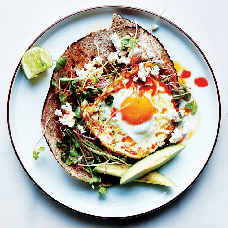 Good Morning Sunshine Recipe : Best eggs and other breakfast dishes images on