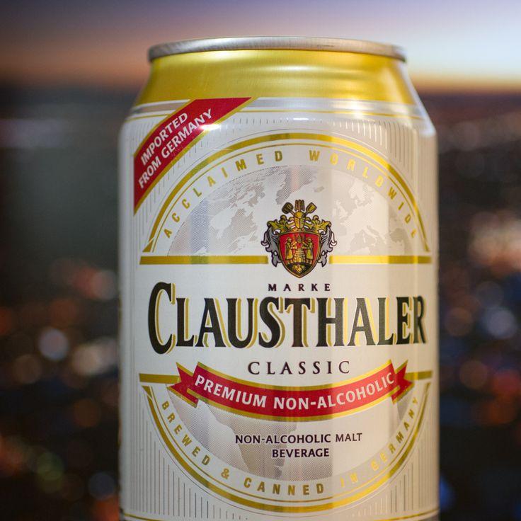 Último sábado del año ¡Disfrútalo con Clausthaler!