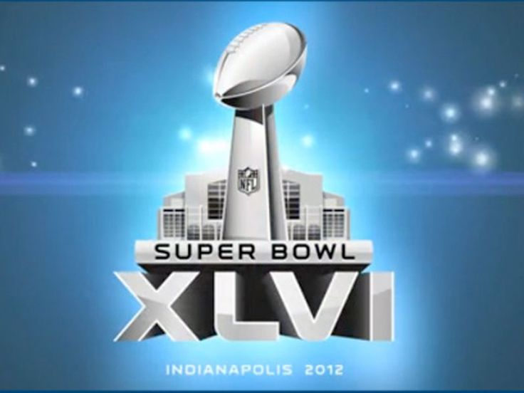 Super Bowl XLVI coverage brings new super slo-mo replays | Americans will get a more detailed look at the Super Bowl than ever before, this Sunday, thanks to some new super slow motion cameras Buying advice from the leading technology site