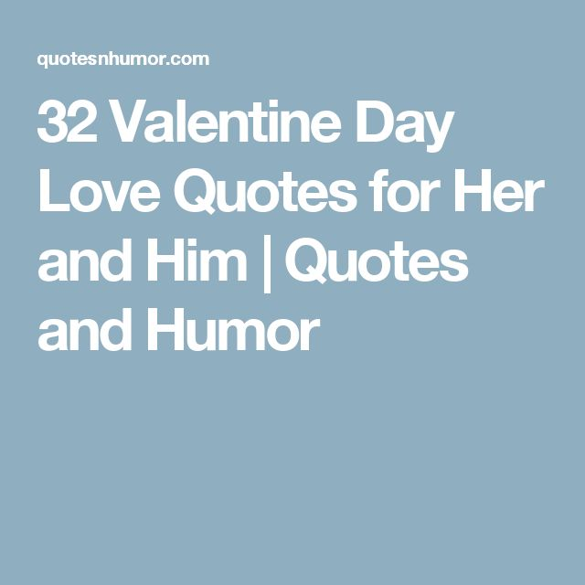 True Love Valentine Quotes: 25+ Best Valentines Day Love Quotes On Pinterest