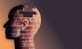 La perdita di memoria, conseguente ad una lesione cerebrale, è chiamata amnesia. Può essere anterograda (quando non è più possibile apprendere e ricordare informazioni dopo l'evento lesivo) o retrograda (quando vengono cancellate memorie relative ad anni precedenti rispetto alla data della lesione).
