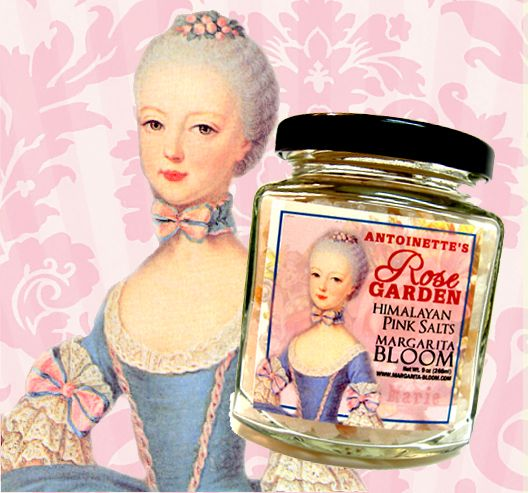 17 Best Images About Marie Antoinette On Pinterest