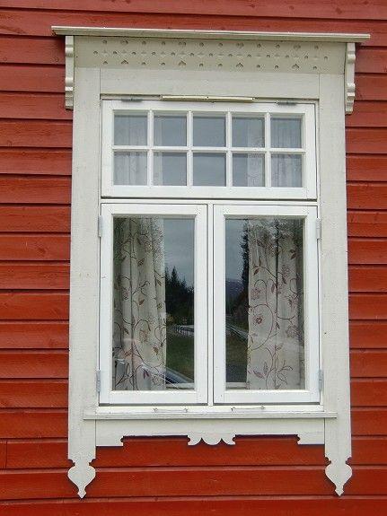 Dører og vinduer - FINN Torget