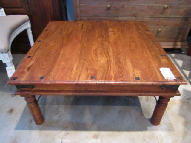 Rustic Indian Rosewood coffee table wmedieval metal  : d194885799f86b1da48bd6b26a30653e from www.pinterest.com size 640 x 480 jpeg 37kB