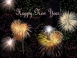 Check Chicago new years eve 2014 hotel packages