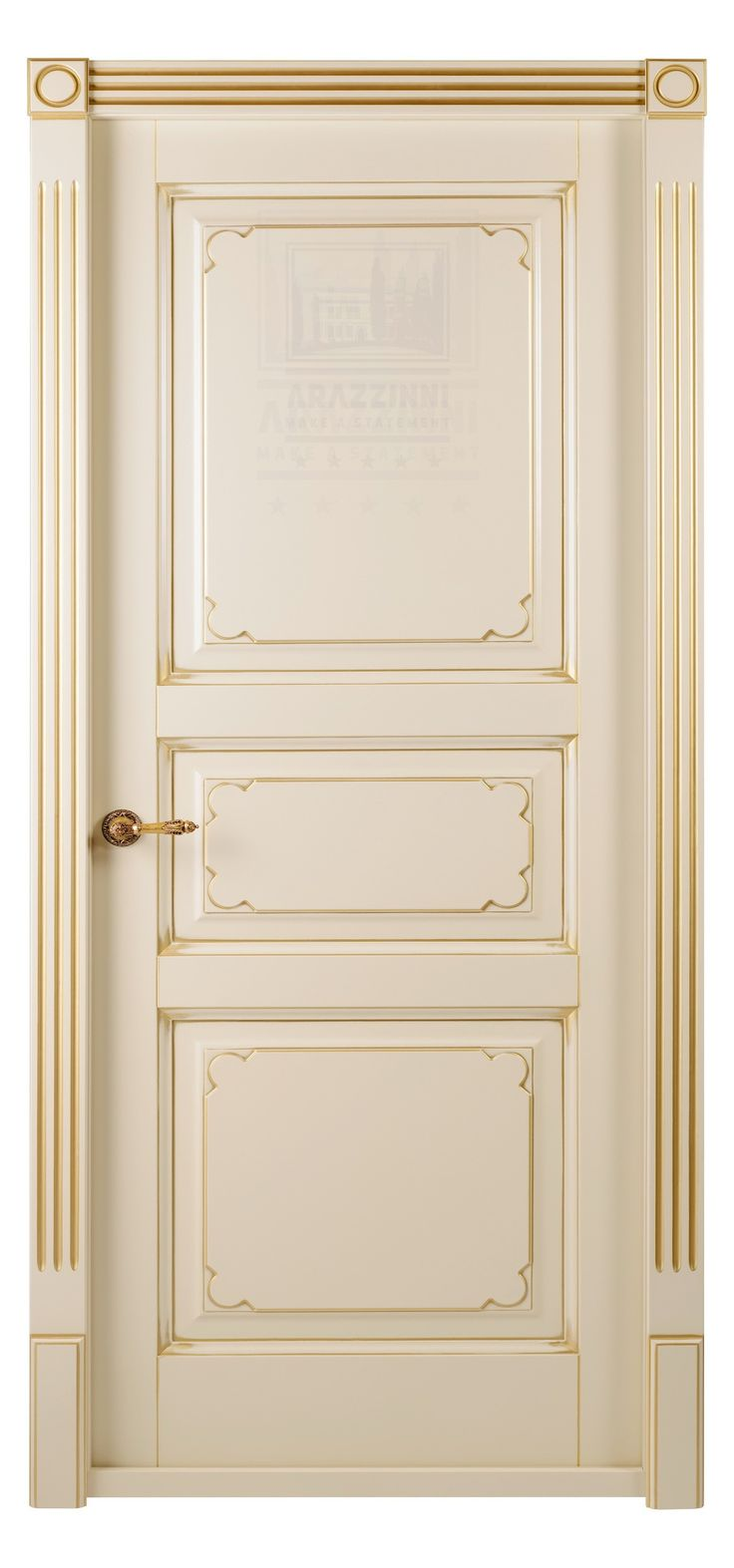 10 best Traditional Interior Doors images on Pinterest | Traditional ...