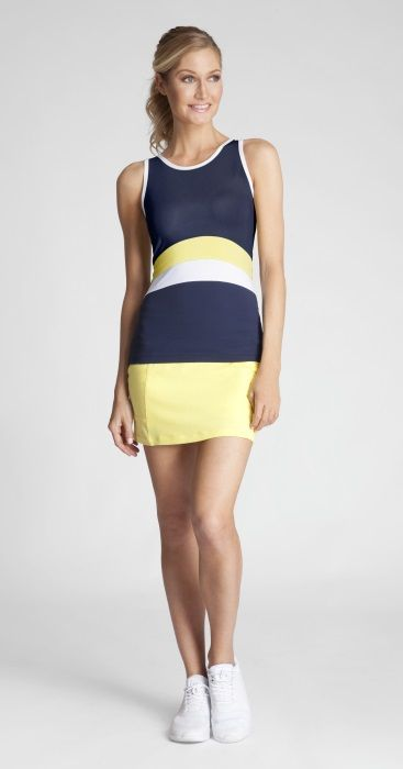 Plus Size Tennis Dresses Fashion Dresses