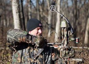 MDC offers bowhunter education class | Bow Hunter