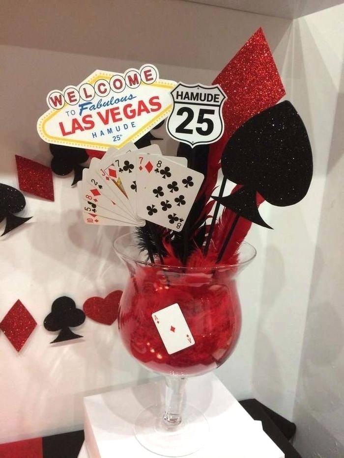Speedy bet casino