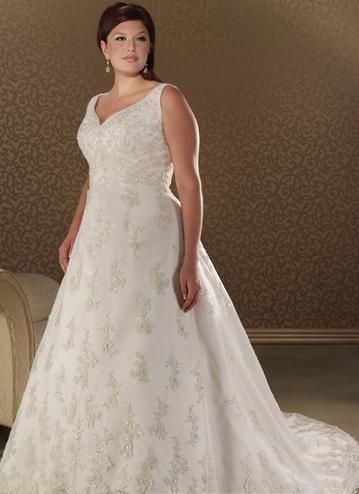 113 best Princess Wedding Dresses images on Pinterest