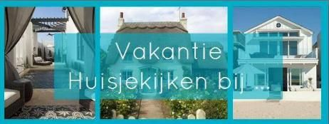 Vakantiehuisjekijken+bij+|+Villa+Puig+D'en+Valls,+Ibiza