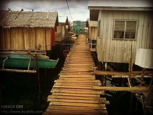 83 Best Images About Philippine Architecture On Pinterest