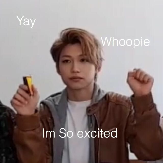 Pin By Ya Girl Kenny On Stray Kids Funny Kpop Memes Kpop Memes