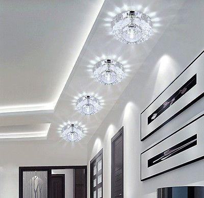 Die besten 25+ Schlafzimmer lampe led Ideen auf Pinterest | LED ...