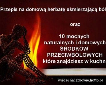 zdrowie.hotto.pl-srodki-przeciwbolowe-naturalne-domowe-sposoby-na-bol