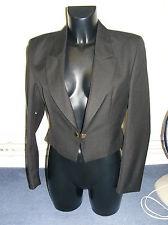 styleworkwearltd | eBay - Suit Jacket #bizitalk #locatebiz