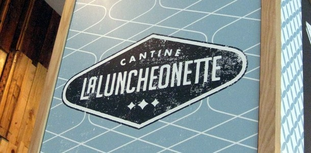 luncheonette-affiche