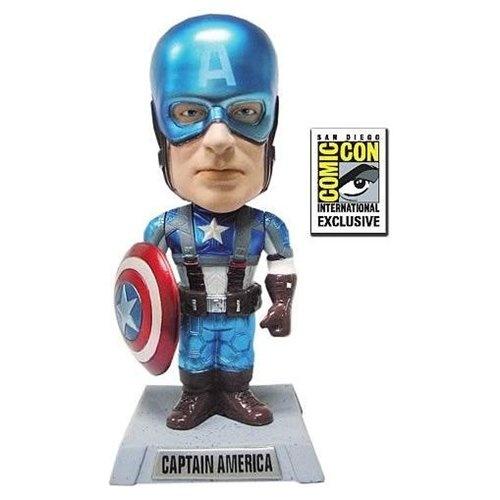 Comic Book Heroes, Comic Book Toys & Comic Book Action Figures